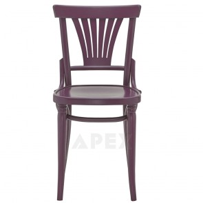 Bentwood Chair A-8223