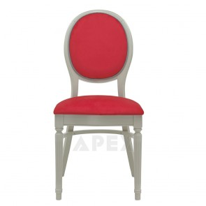 Bentwood Chair A-9416