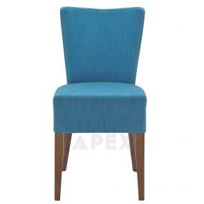 Bentwood Chair A-9608/6/1