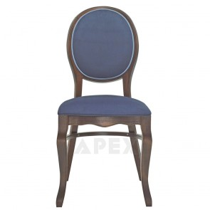 Bentwood Chair A-9702/1