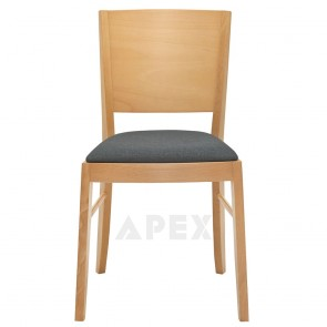 Bentwood Chair A-9731/12