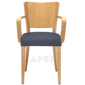 Bentwood Chair B-0031