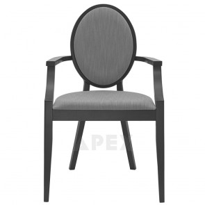 Bentwood Chair B-0253