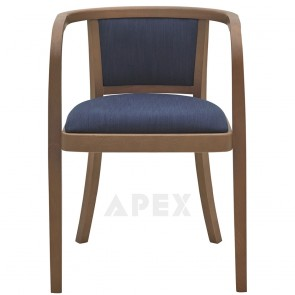 Bentwood Chair B-0411