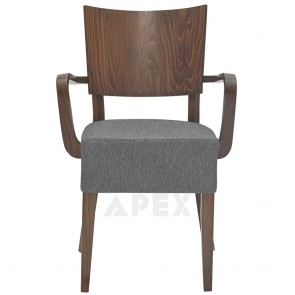 Bentwood Chair B-0811