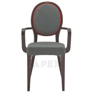 Bentwood Chair B-0951