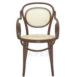 Bentwood Chair B-10/6659