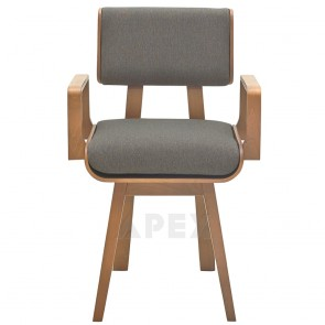 Bentwood Chair B-1209