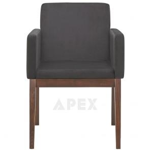 Bentwood Chair B-1228