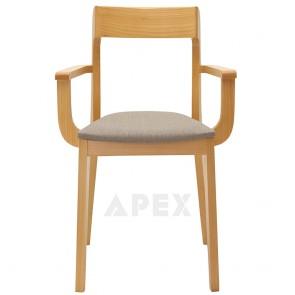 Bentwood Chair B-1320