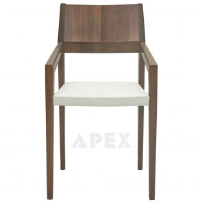 Bentwood Chair B-1403