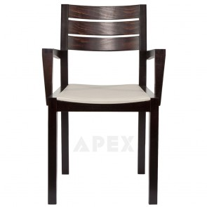 Bentwood Chair B-1405