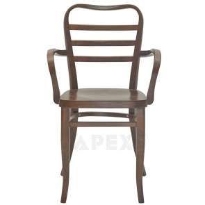 Bentwood Chair B-1406