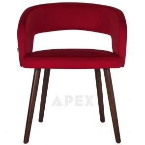 Bentwood Chair B-1523