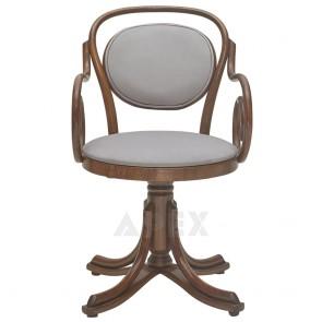 Bentwood Chair B-8033