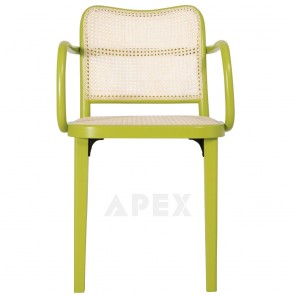 Bentwood Chair B-811