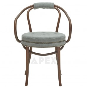 Bentwood Chair B-9/2