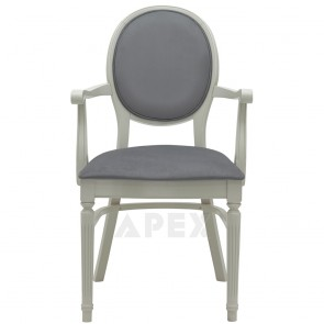 Bentwood Chair B-9416