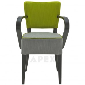 Bentwood Chair B-9608/1