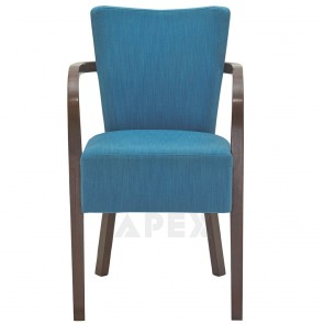 Bentwood Chair B-9608/6/1