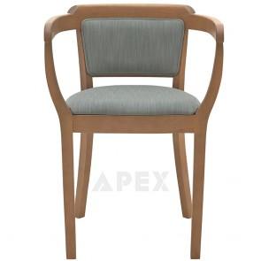 Bentwood Chair B-9633