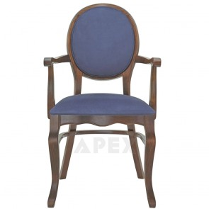 Bentwood Chair B-9702/1