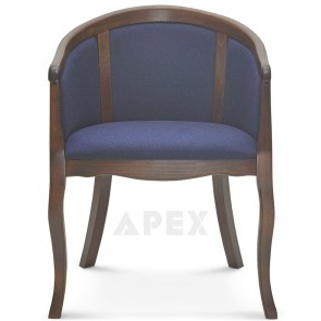 Bentwood Chair B-9702/4