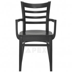 Bentwood Chair B-9907