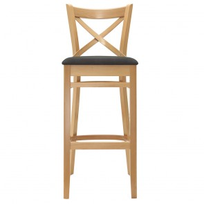 Bentwood Bar Stool BST-9907/2