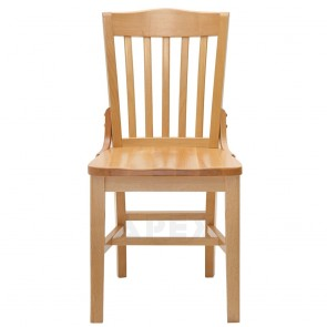 Bentwood Dining Chair A-0014
