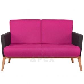 Bentwood Lounge BB-1430