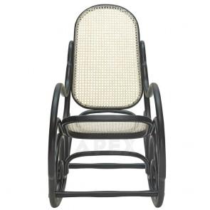 Bentwood Rocking Chair BJ-9816