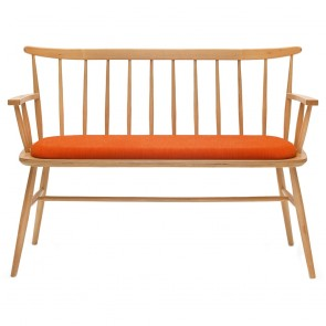 Windsor Love Seat S-1102/1