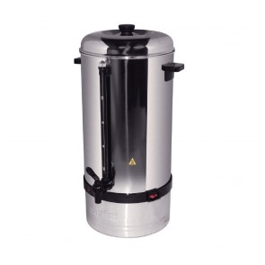 Birko 40Cup/ 6 Ltr Coffee Percolator