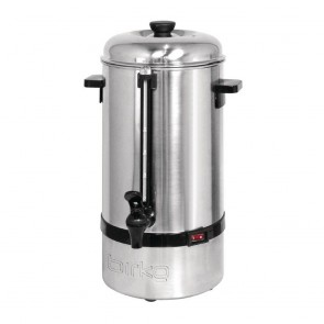 Birko Coffee Percolator
