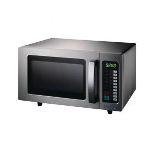 Birko Commercial Microwave 1200325