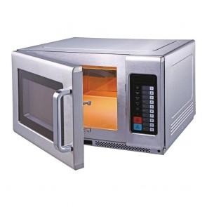 Birko Commercial Microwave 1201101