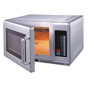 Birko Commercial Microwave 1201800