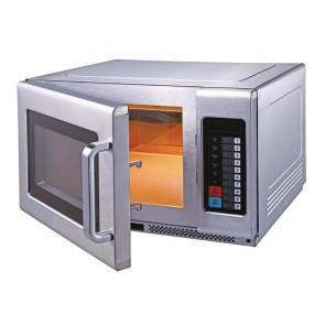Birko Commercial Microwave 1201801