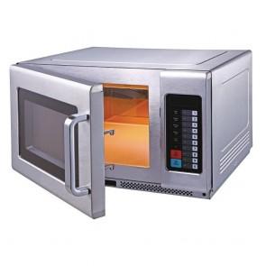 Birko Commercial Microwave 1202150