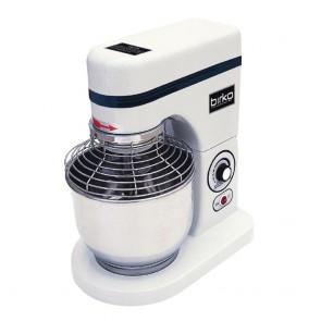 Birko Commercial Mixer 1005004