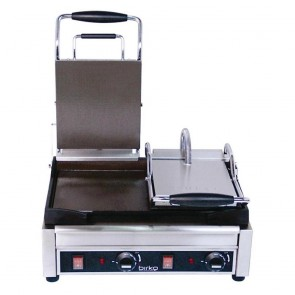 Birko Double Contact Grill 1002103