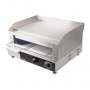 Birko Griddle Toaster 1003002