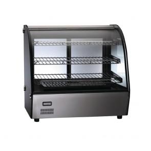 Birko Hot Food Bar 1040061