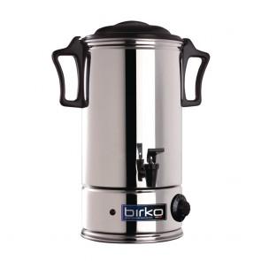Birko Hot Water Urn