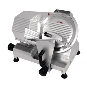 Birko Meat Slicer 300mm