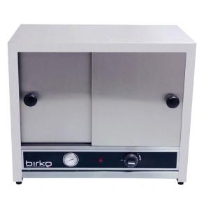 Birko Pie Warmer 1040090