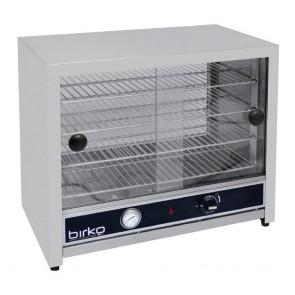 Birko Pie Warmer 1040091
