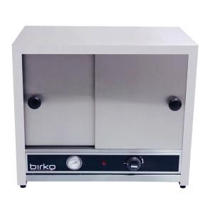 Birko Pie Warmer 1040093