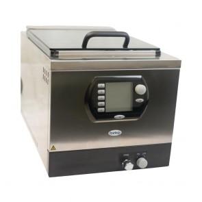 Birko Premium Sous Vide Machine 1005202